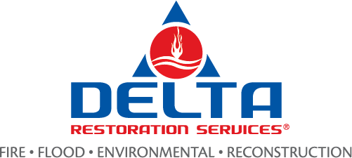 Delta Restoration Services of Central & Northern New Jersey